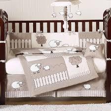 Walnut Nursery Furniture Sets by Baby Nursery Outstanding Baby Nursery Room Decoration Using Blue