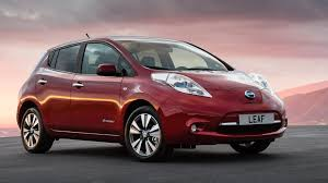 nissan leaf price in india cost of electric vehicles outweighs their u0027green u0027 credentials