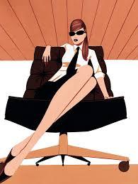 367 best jordi labanda images on pinterest fashion illustrations