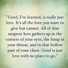 Comforting Words For Someone Who Has Lost A Loved One Best 25 Family Death Quotes Ideas On Pinterest Death Quotes