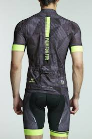 best lightweight cycling jacket men u0027s short sleeve best looking mesh cycling jersey 2016 wholesale