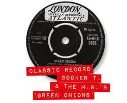 Hit The Floor Instrumental - greg wilson u0027s discotheque archives 12 djmag com