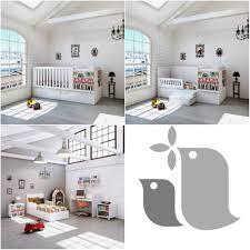 chambre bébé avec lit évolutif lit evolutif pour enfant alondra pitili dautres jouets chambre