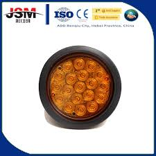 4 inch round led tail lights check out this product on alibaba com app 4 inch round highlight led