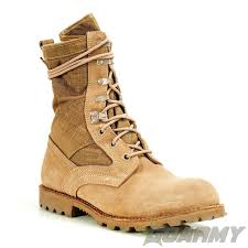 buy boots uk army issue desert jungle boots buy at goarmy co uk