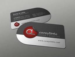 business card creative ideas best 25 creative business cards ideas