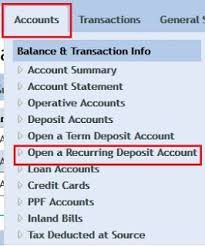 resume templates word accountant general kerala gpf closure bill 23 best uan member portal images on pinterest gate portal and