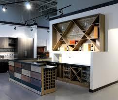 california closets bayamon puerto rico see inside furniture