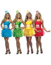 m m costume m m s party dress m m s dress