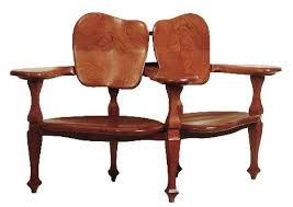 sofas for short people antoni gaudí biography art and analysis of works the art story