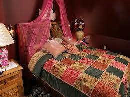 Hippie Bedroom Ideas Bohemian Bedroom Decor Diy Stoner Room Decor Diy Hippie Clothes