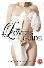 The Lovers' Guide 6: Sexual Positions