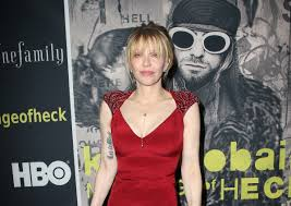 courtney love held hostage in paris by angry mob