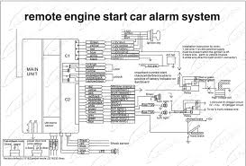 remote start wiring diagrams remote wiring diagrams instruction