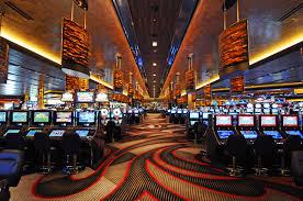 0441d5fc7 m resort casino floor 3 jpg 2100 1395 casino