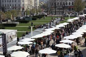 design market w design market vienna now forever