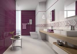 kitchen floor cleaning machines ideas to decorate in mauve blog pamesa cerámica