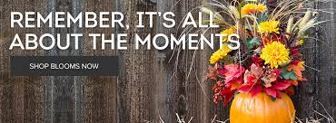 Flower Delivery Edina Mn - spring park florist flower delivery by bayside just because