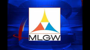 Mlgw Power Outage Map Power Outage Hundres Without Power Across Memphis Fox13
