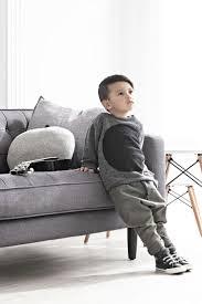 Trendy Infant Boy Clothes 1023 Best Kids Images On Pinterest Boys Style Boy