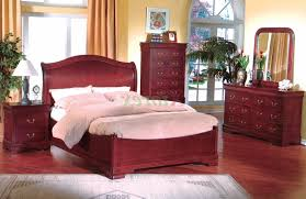 Bob Furniture Bedroom Sets by Bob Furniture Store Dining Roomsimple Furniture Stores Dining