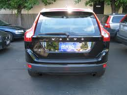 blue volvo station wagon welcome to angel motors volvo sales and service in santa rosa