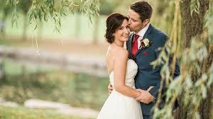 khasiat lengkuas untuk keperkasaan pengantin pria health liputan6 com