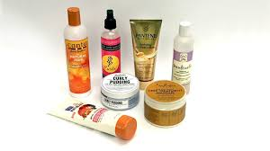 2013 top natural hair products money flowing into the natural hair industry is a blessing and