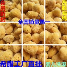 cr馥r cuisine cr馥r sa cuisine en 3d 100 images cr馥r sa cuisine conforama 38