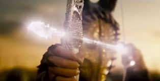 latest immortals trailer helps explain movies u0027 plot
