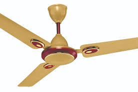 fancy fans decorative and designer ceiling fans in india