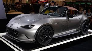 mazda car company 2016 mazda mx 5 spyder co 7 1600x0w jpg 1600 898 mazda cx 5