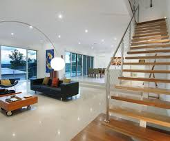 Design Inspiration For Your Home by Miscellaneous Home Design Magazines Get All Modern Inspiration