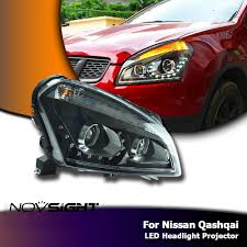 nissan qashqai led lights compare prices on nissan qashqai led lights online shopping buy