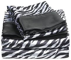 Best Sheet Brands On Amazon by Amazon Com Divatex Home Fashions Royal Opulence Satin Queen Sheet