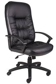 black friday desk chair black friday office chair astounding preview for deals home interior