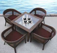 Home Depot Outdoor Furniture High Quality Brown Outdoor Furniture U2014 Decor Trends