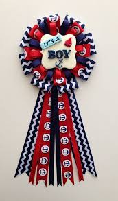 Anchor Decorations For Baby Shower Best 25 Anchor Baby Showers Ideas On Pinterest Nautical Theme