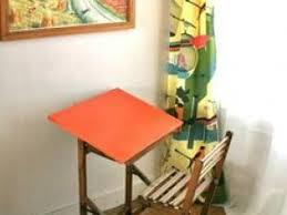 bureau tableau enfant bureau d enfant pliant par retour de chine