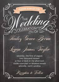 casual wedding invitation wording best 25 casual wedding invitations ideas on wedding