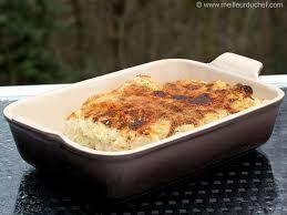 comment cuisiner les topinambours marmiton gratin de chou fleur recette de cuisine illustrée meilleurduchef com