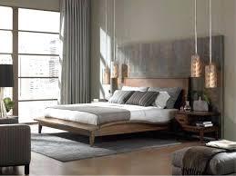 Swedish Bedroom Furniture Scandinavian Design Bedroom Shop This Look Previous Furniture
