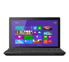 best laptop deals cyber monday black friday 25 best ideas about cyber monday laptop on pinterest cyber
