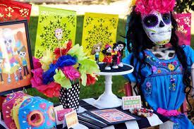 2016 day of the dead altar contest at the national zoo tickets