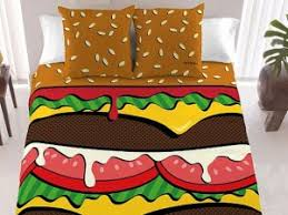 cheeseburger wrapping paper burger themed wrapping paper available now serious eats