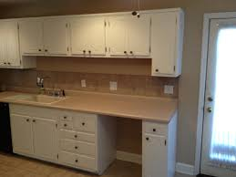 Kitchen Furniture Nj by Home Design Ideas U0026 Interior Decorating Inspiration For Home