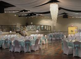 affordable wedding venues in houston cheap wedding venues in houston fresh party reception halls