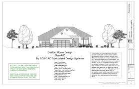 Custom House Plans Online Ideas About Basement House Plans On Pinterest Walkout And