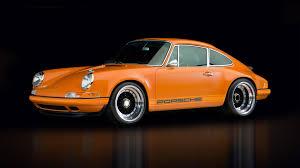 Porsche 911 Vintage - porsche 911 wallpaper hd u2013 wallpapercraft