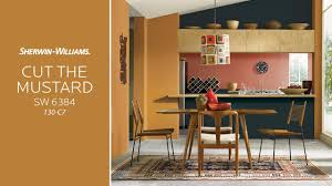 Sherwin Williams Poised Taupe Stir Connects Color And Cutting Edge Design Sherwin Williams